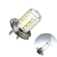 1 ampoule à LED H7 cree  5630 pour les anti-brouillard  H7 Audi A3 8L 8P   A6 C6