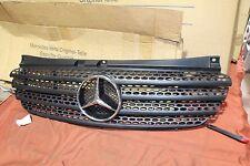 Original Mercedes W639 Vito Viano Kühlergrill Frontgrill 6398800285 NEU NOS 9120