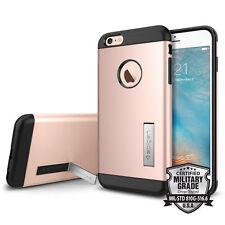 Para Apple iPhone 6 Plus