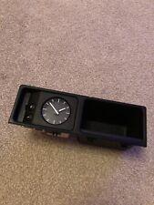 BMW E36 Dash Clock.