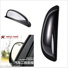 Car Rear View Mirror Improve Visual Range Blind Spot Mirrors OEM for Passenger