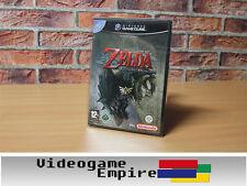 25x  Nintendo Game Cube  OVP Schutzhüllen / Hüllen