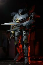 Neca Pacific Rim 18″ Scale Action Figure with LED Lights Striker Eureka