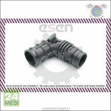 Tubo aspirazione aria filtro exxn DAEWOO MATIZ