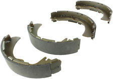 Drum Brake Shoe-Premium Brake Shoes-Preferred Rear Centric 111.05740