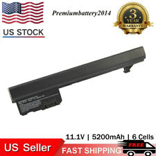 Battery hstnn-i70c hstnn-lb0c for HP Mini 110-1046NR 110-1105DX CQ10-120CA 110c