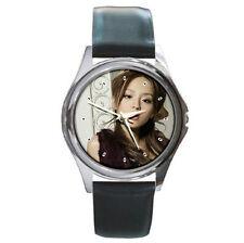 Beautiful Super HOt Aya Hirano watch Asian girl watch