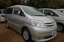 Petrol/Electricity Air Conditioning Toyota Cars