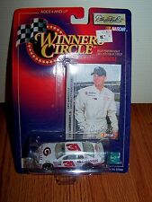 Dale Earnhardt Jr. #31 1997 Gargoyles Chevy Monte Carlo New In Package