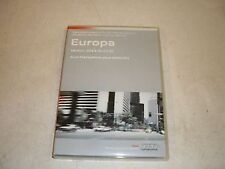 mise a jour GPS MMI AUDI A6 carte memoire SD 2013 Europe 8r0051884ar