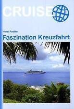 Deutsche Bücher über Auto & Verkehr im Taschenbuch-Format