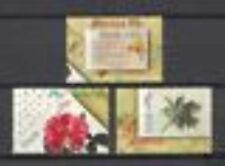 Nederland 1396-1399  Filacept 1988  postfris/MNH