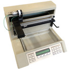 Gilson FC-205 Fraction Collector - SOLD AS IS