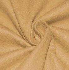 Felt Craft Fabric