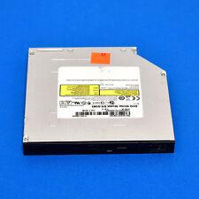 Samsung SN-S083 Ver.C, SN-S083C, N-S083C/BEBE Slim DVD+/-RW Internal DVD Writer