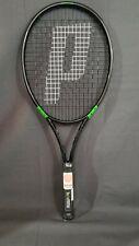 Prince Textreme Phantom 100 Tennis Racquet 4 1/2 Strung NEW