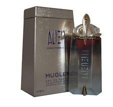 Thierry Mugler ALIEN MUSC MYSTERIEUX Eau de Parfum edp 90ml.
