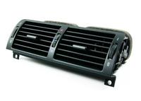 Neuf D'Origine BMW Série 3 E46 Tableau Fresh Air Ventilation Centre 8363199 OEM