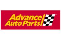 Advance Auto Parts 25% Online Discount Coupon Exp March 2022