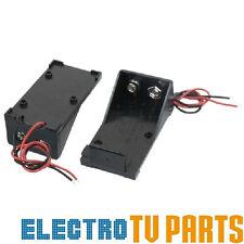 40pcs Dupont 20cm Female-female Jumper Cable Cinta Arduino Cable Pi Protoboard