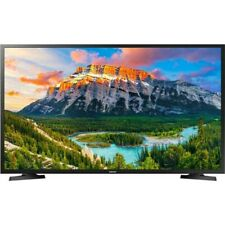 "Samsung UA32N5300AW UA32N5300AWXXY Series 5 32"" Smart TV"