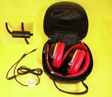 Headset /Design Headphones with microphone/ 3D Surround Sound