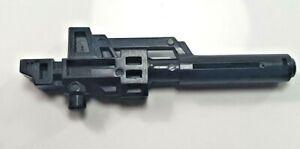 Sandstorm G1 Triple-Changer Transformer Sandblaster Rifle Part Only [SSSR51]