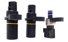 Updated Pressure Transducer Sensor Kit Input Output 45RFE 545RFE 68RFE (99124)*