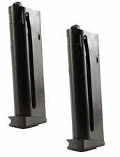 25x Cal .50 ACCIAIO SFERE RAM HDR Paintball Glassbreaker REBALL 12,7 HOME DEFENSE