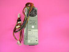 GENUINE Dell Optiplex GX240 GX260 SFF 160W Power Supply PS-5161-1D1 3N200