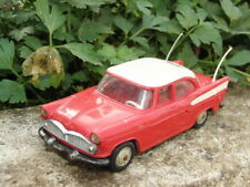 RARE BEAULIEU  NOREV 1/43 Vintage SIMCA V8 FORD  FRANCE