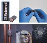 Dichtmittel für die Leakagen Kälte- und KFZ Klimaanlagen Metall und Gummileitung