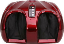 Sunpentown SPT Reflexology Foot Massager - AB-762R