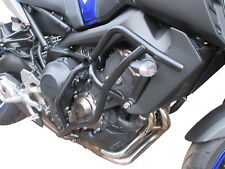 Pare carters Heed Yamaha MT-09 Tracer (14-17) / MT-09 (13-17) - Bunker small