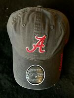 2021 NCAA College Football Championship Game Alabama Crimson Tide Baseball Cap