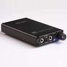 XDUOO XD-01 USB Optical Coaxial DAC+Headphone AMP Portable Headphone Amplifier