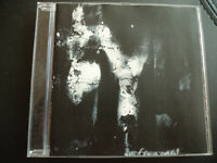 F.Y.D.   -  ATTRITION  ( CHAPTER III )  ,  CD 2007,    ELECTRONIC ,  INDUSTRIAL