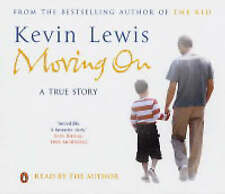 kevin lewis - Moving on, a true story