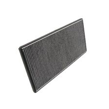 One New OPparts Cabin Air Filter 81906014 64318409044 for BMW Land Rover
