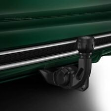 Original Audi Q5 FY Anhängerkupplung mechanisch schwenkbar inkl. E-Satz