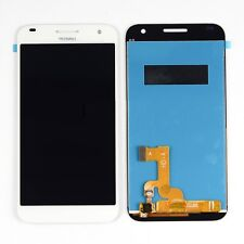 New Huawei Ascend G7 G7-L01 G7-L03 Touch Screen Digitizer LCD Assembly White