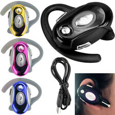 Wireless Wireless Headset Business Handsfree Earphone For Motorola New Vogue