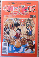 STAR COMICS - ONE PIECE 32 NUOVO IN BUSTA