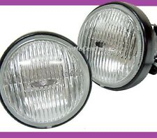 Fog Lights for Holden Commodore SS VX VU VY Ute Sedan Wagon