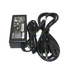 New 65W AC Adapter Powr Charger for HP Compaq nc6120 nc6140 nc6230 nc6320