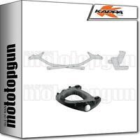 Abdeckplane Indoor für Honda CBF 600 PC38 PC43 CBF600 NEU