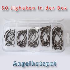 100pcs Schattierung Net Haken Kunststoff Hängen Haken für Schatten Gewächshaus
