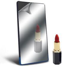 Pellicola per HTC/WindowsPhone/8S/A620e Specchio Proteggischermo Antigraffio