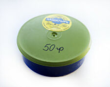Sal ammoniac for soldering for cleaning of sludge and scale all soldering 50g