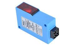 SICK photoelectric retro-reflective sensor WL27-0630S02 1008582 SENSICK